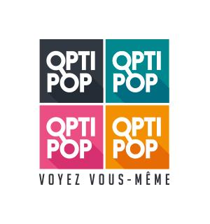 Optipop