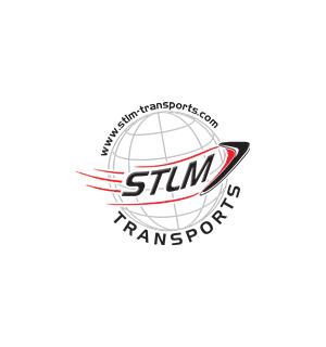Transports STLM